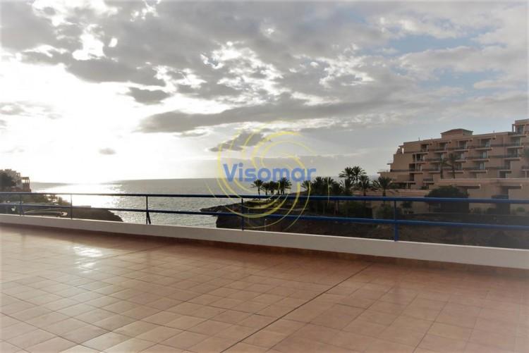 Avenida Adeje 300  - Playa Paraíso  -