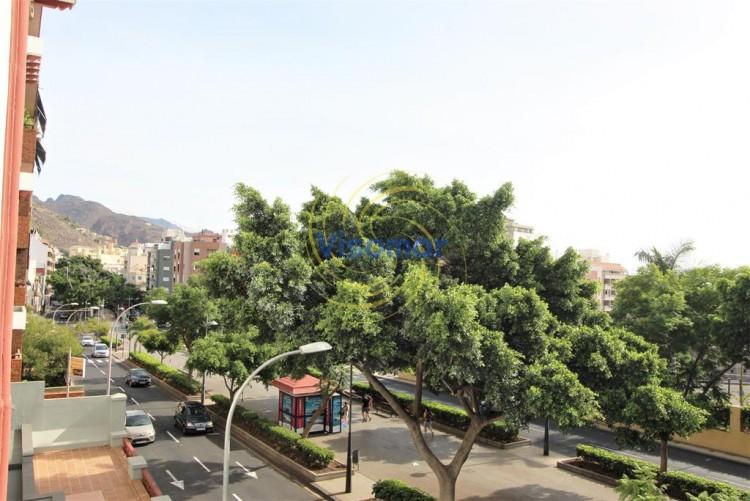 Avenida de la Asuncion 40 - Santa Cruz de Tenerife -