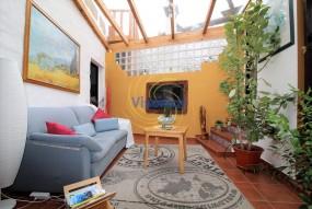 4 Bed Casa Rural - En venta